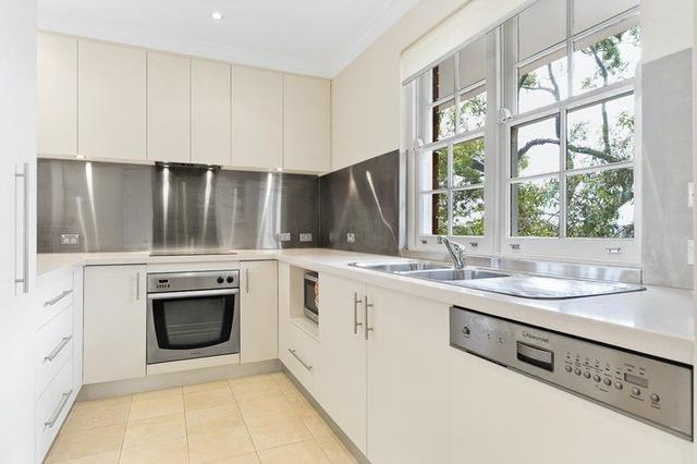9/235 Pacific Highway, NSW 2070