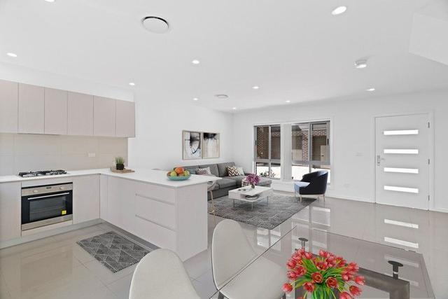 191 Newbridge Road, NSW 2170