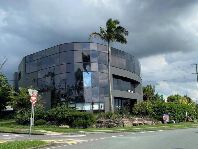 3 Westmoreland Boulevard, QLD 4127