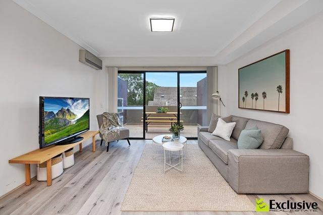 49/9-21 Hillcrest Street, NSW 2140