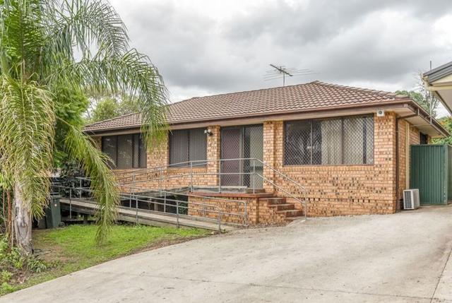 6 Onyx Place, NSW 2558