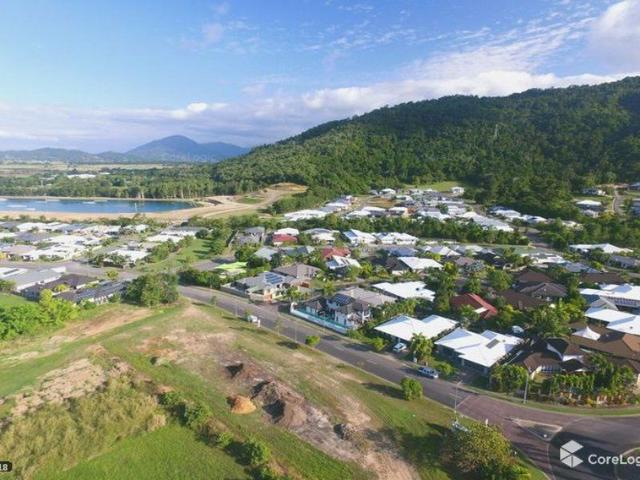 Lot 303-304 Canopy's Edge Estate, QLD 4878