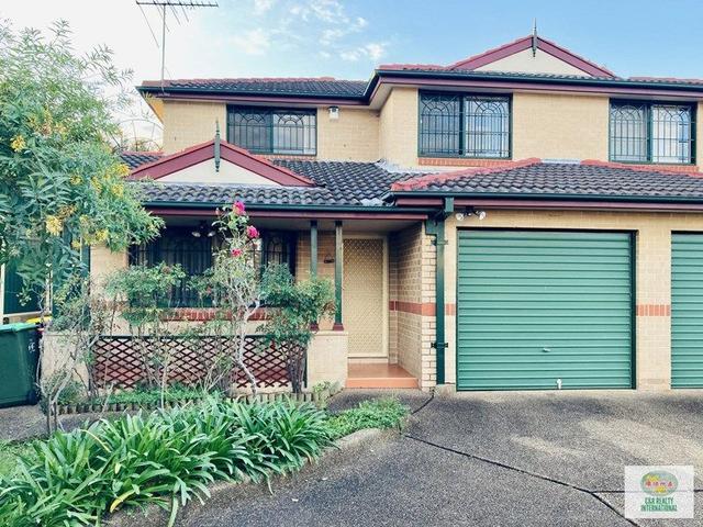 1/23A Banks Street, NSW 2145