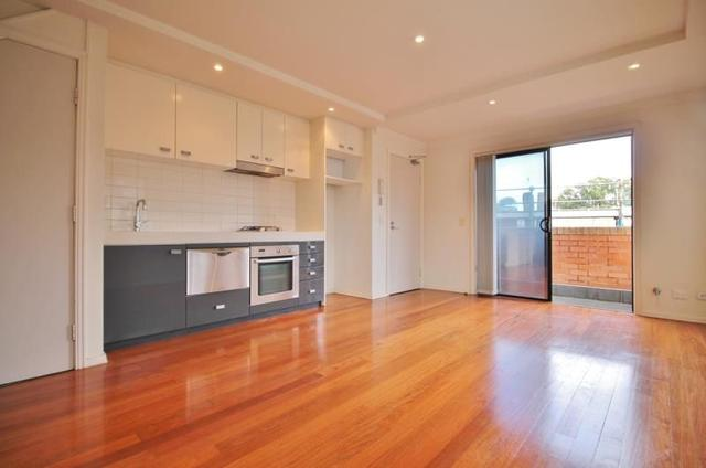 5/37 Midway Drive, NSW 2035
