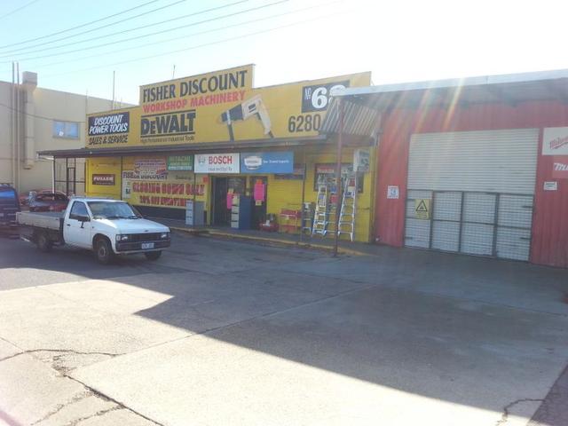 68 Barrier Street, ACT 2609