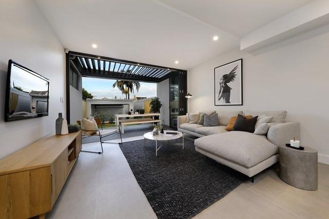 25 Coleridge  Street, NSW 2040