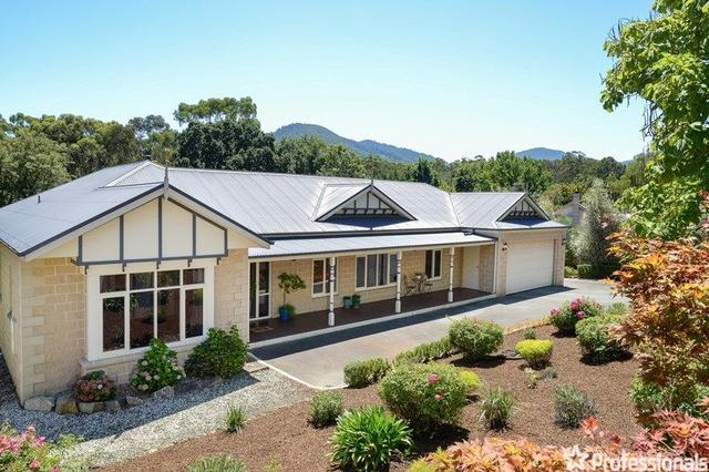 28 Old Don Road, VIC 3139