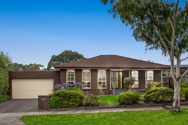 5 Ponsford Avenue, VIC 3152