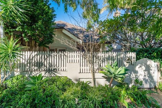 1 Chambers Avenue, NSW 2026