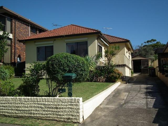 19 Gueudecourt Ave, NSW 2206
