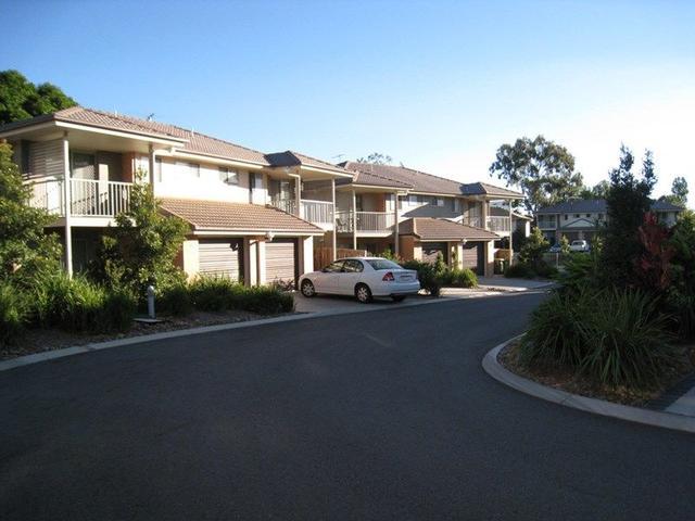8/19 Magree Street, QLD 4503