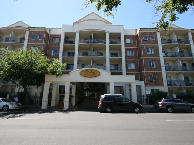 Suite A01/188 Carrington Street, SA 5000
