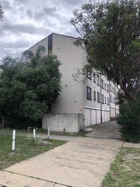 4/41-43 Forsyth Street, NSW 2032