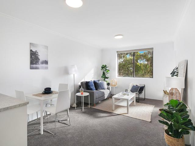 14 and 26/153 Murranji Street, ACT 2614