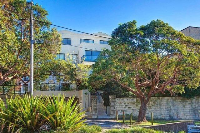 7/48-50 Birriga Road, NSW 2023