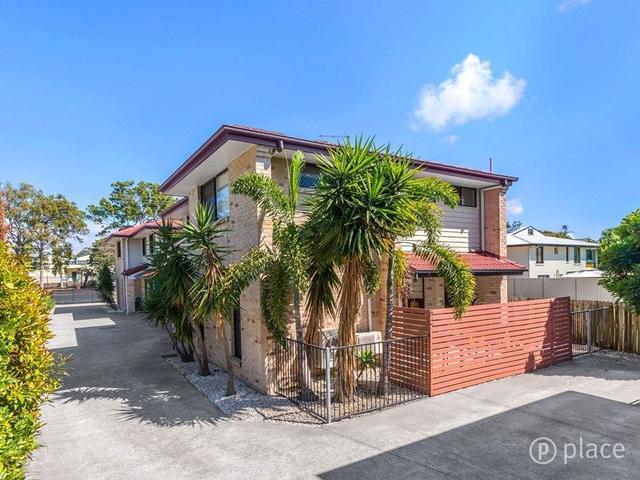 2/108 Elizabeth Avenue, QLD 4019