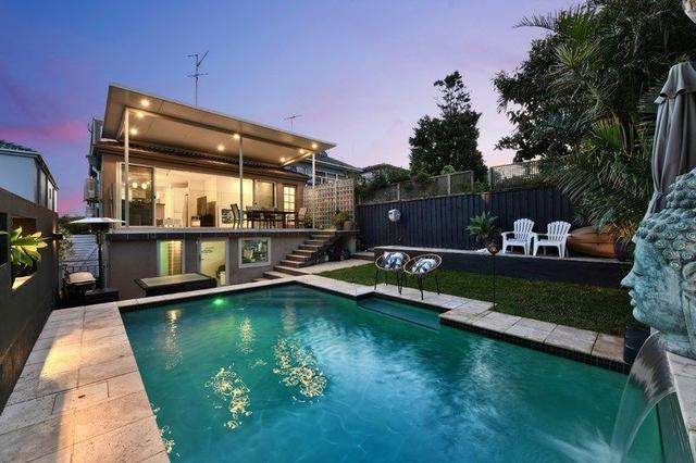 20 Liguria Street, NSW 2034