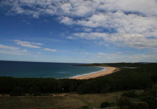 1/18 Surf Circle, NSW 2548