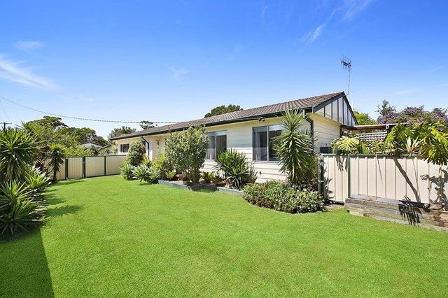 72 Kerry Crescent, NSW 2261