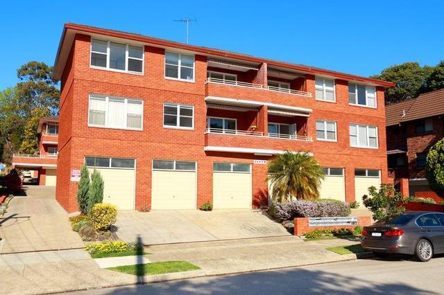 7/50 Oatley Avenue, NSW 2223