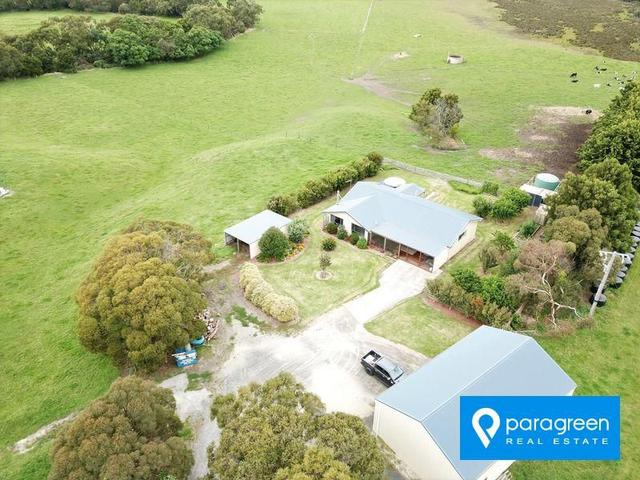 75 Gassons Road, VIC 3962