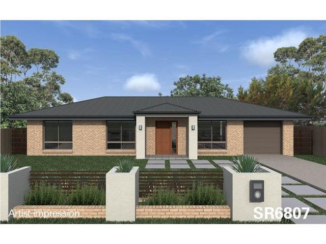 1B Weetwood Street, QLD 4350