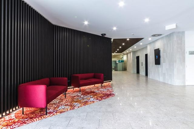 42 Macquarie Street, ACT 2600