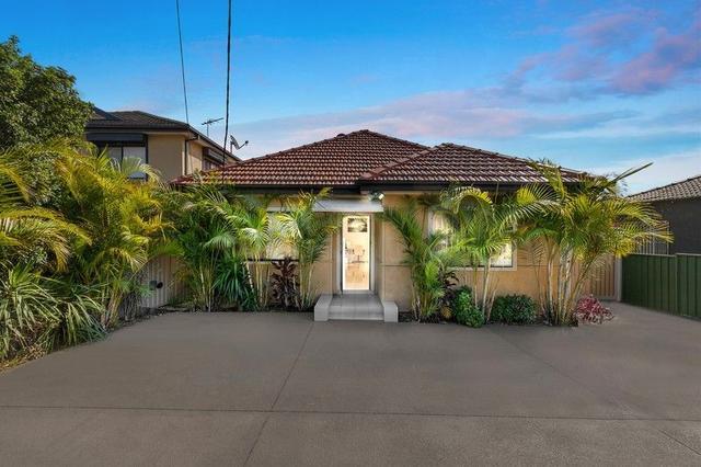 274 Waterloo Road, NSW 2190