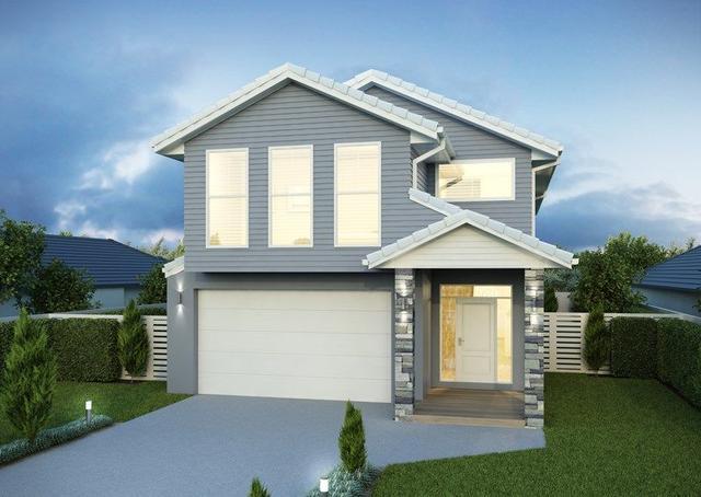 Lot 34 Lindsay Street, The Rise, QLD 4174