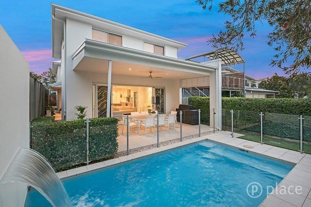 71 Lindsay Street, QLD 4171