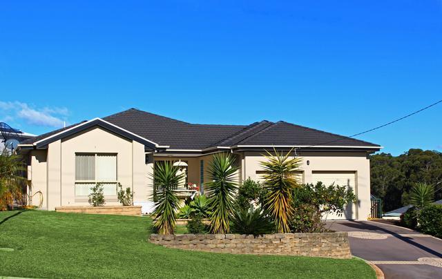 34B North Street, NSW 2539