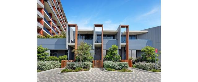 Master Room D140/84-92 84-92 Epsom Road, NSW 2017