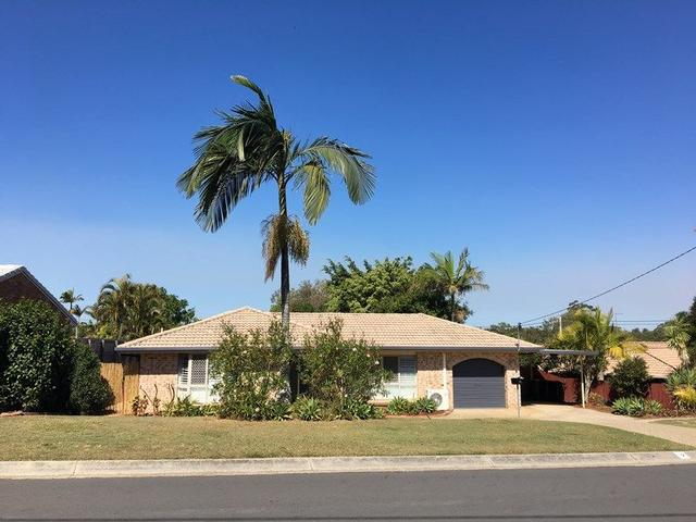 12 Turnberry Drive, QLD 4165