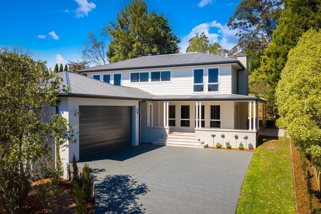13 Winifred  Crescent, NSW 2575