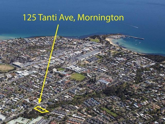 125 Tanti Avenue, VIC 3931