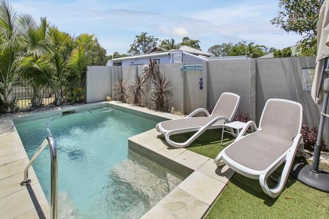 14 Mornington Crescent, QLD 4573