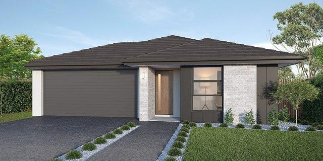 Lot 24 New Rd, QLD 4510