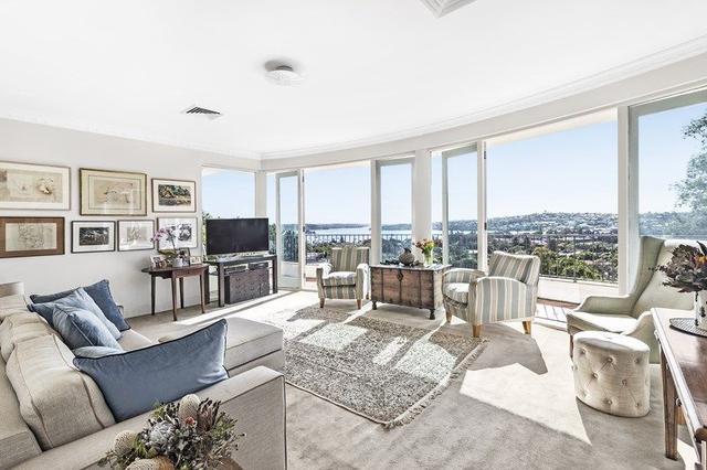 1/59 Drumalbyn Road, NSW 2023