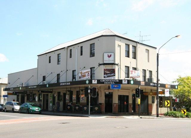 3/153 Phillip Street, NSW 2017