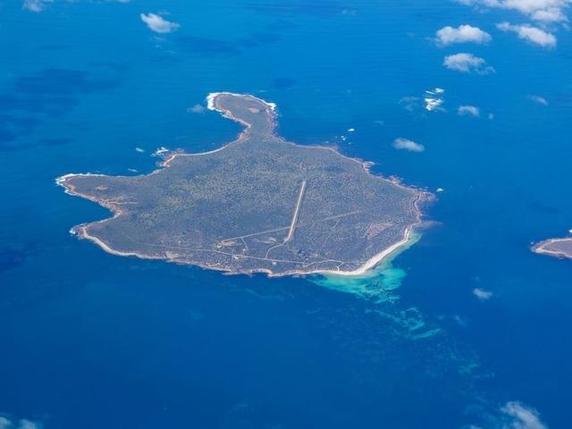 Lot 13 Spilsby Island Via, SA 5607