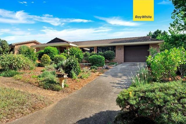 54 Yurunga Drive, NSW 2541