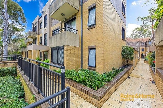 54/47 Hampstead Road, NSW 2140