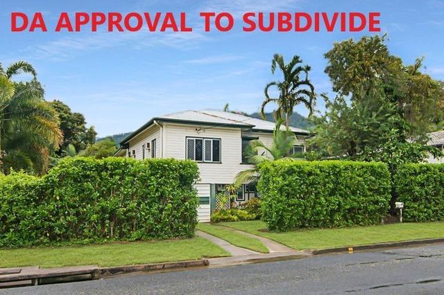 69 Hayward Street, QLD 4870