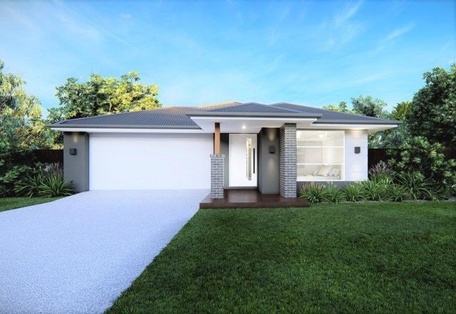 Lot 429 Carraba Street, QLD 4306