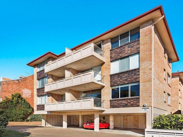 3/62 Middle Head Road, NSW 2088