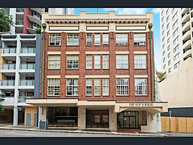 26/460 Ann Street, QLD 4000