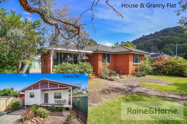 42 Ryans Road, NSW 2257