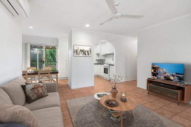3 Narraport Crescent, QLD 4207