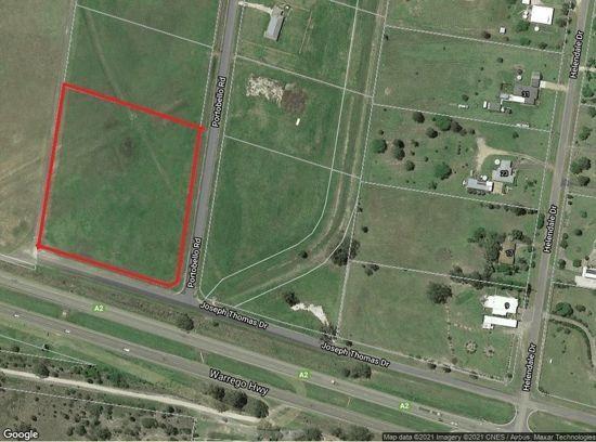 Lot 27 Portobello Road, QLD 4344
