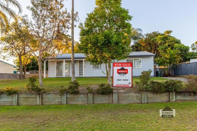 (no street name provided), QLD 4205